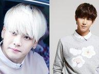 """Jackson (GOT7) sẽ thay thế vị trí của Kwanghee (ZE:A) trong """"Infinity Challenge""""?"""