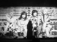 Lời chào tạm biệt của 2NE1 chạm đến trái tim người yêu nhạc trên toàn thế giới