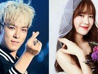 Không chỉ có dàn idol hot nhất Kpop, YG còn sở hữu những diễn viên hát hay diễn giỏi thế này đây!