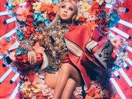 """CL: """"Tôi tin rằng ngày tái hợp của 2NE1 sẽ đến"""""""