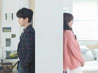 Yesung thương nhớ Seulgi (Red Velvet) trong MV mới cực ngọt ngào