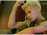 "Thực hư chuyện Jackson (GOT7) ""soán chỗ"" Kwanghee (ZE:A) trong Infinity Challenge"
