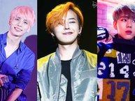 """Đây chính là top 3 nam thần tượng """"đút túi"""" nhiều tiền bản quyền nhất Kpop!"""