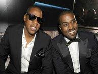 Kanye West sẽ khởi động lại tour diễn 'The Saint Pablo'