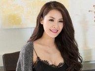 Nữ ca sĩ Quế Vân gây sốc khi tuyên bố giải nghệ vì chán?