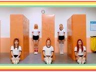 Fan Việt cũng có thể tham gia đặt tên cho fandom Red Velvet!