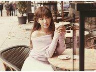 Viết note gửi Taeyeon, fan Việt nhận cái kết bất ngờ!