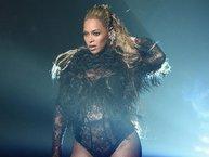 Bạn có biết 4 hit bự này của Beyoncé từng suýt thuộc về người khác