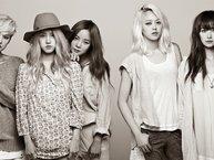 Sau Wonder Girls, SPICA là nhóm nữ tiếp theo xác nhận tan rã