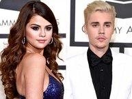 Selena Gomez - Justin Bieber: Họ sẽ không thể quay lại bên nhau