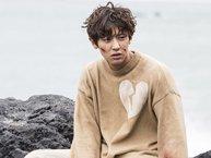 EXO và sự nghiệp đóng phim ngày càng nở rộ