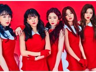 """SM Ent chơi lớn, cho Red Velvet tham gia Running man để quảng bá """"Rookie"""""""