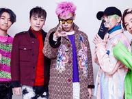 Những sai lầm của fan khi nghe nhạc idol Kpop