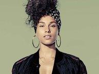 Alicia Keys – Khác biệt làm nên thành công