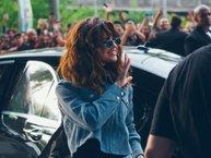 """Selena Gomez đáp trả anti-fan: """"Tại sao luôn nói tiêu cực về tôi?"""""""