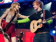 Hé lộ bí kíp bảo mật ca khúc vô cùng bá đạo của Taylor Swift