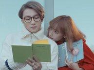 MV ngôn tình của Sơn Tùng gây ấn tượng mạnh với fan trong và ngoài nước
