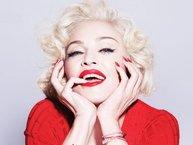 """Những ngôi sao thế giới """"cực đoan"""" trong nghệ thuật: Madonna (Kì cuối)"""