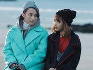 """""""Nơi này có anh"""" của Sơn Tùng dẫn đầu top MV thế giới ngày qua"""
