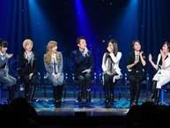 """Show âm nhạc lâu năm """"Yoo Hee Yeol's Sketchbook"""" sẽ khép lại vào tháng 3?"""