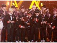 5 tháng 22 ngày kể từ khi debut, NCT Dream giành chiến thắng đầu tiên trên MTV The Show