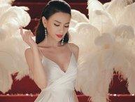 Bị loại khỏi The Remix, Thu Thủy tung MV nóng bỏng cùng trai đẹp