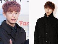 """Sau Baekhyun, đến lượt Chanyeol đại diện EXO đi """"hợp tác dạo"""""""