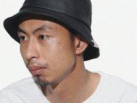 Đen và những ca khúc rap đầy chất thơ của làng nhạc Việt
