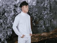 Ưng Hoàng Phúc tung MV ngôn tình hậu Valentine