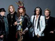 'I Don't Want to Miss a Thing' – Thông điệp cuộc sống của Aerosmith