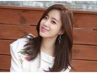 Knet vui mừng khi Eunjung được mời vào vai chính trong phim mới của MBC