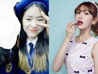 """Đây là trainee của JYP có khả năng sẽ debut cùng """"bông hồng lai"""" Somi"""