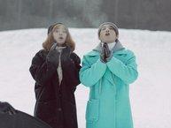 """Ra mắt sau 1 ngày nhưng """"Nơi này có anh"""" đã tạm bỏ lại phía sau hit """"Spring Day"""" của BTS"""