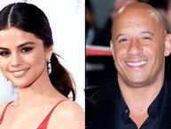 """Sao """"Fast & Furious"""" cùng góp giọng trong hit mới của Selena Gomez"""