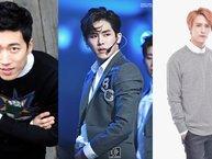 Có thể bạn chưa biết: 3 idol nam này từng lên tiếng bảo vệ fan trước những lời mỉa mai của hater