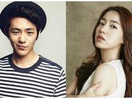 Ryu Hwayoung được chọn làm nữ chính trong phim mới của tác giả 'Mây họa ánh trăng'