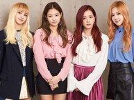 """Black Pink sẽ trở thành khách mời đầu tiên cho """"Get It Beauty 2017"""""""