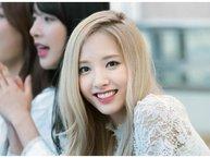 Xuất hiện trên tivi chưa đầy 2 phút, Knet tin rằng nữ Idol này sẽ là Top Visual thế hệ mới