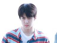 Bộ phim đầu tay của Sehun (EXO) có thể bị ngừng công chiếu