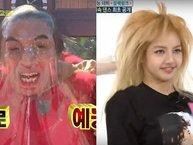 """Running Man và Weekly Idol - bộ đôi chương trình """"nạp thêm hậu cung"""" cho các thần tượng"""