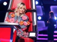 Miley Cyrus quyết tâm giành chiến thắng nếu trở lại The Voice Mỹ