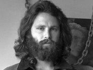 Câu chuyện của những ngôi sao chết vì ma túy: Jim Morrison (Kỳ 1)