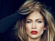 Jennifer Lopez trải lòng về đường tình duyên lận đận