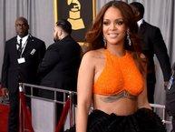 Rihanna bất ngờ được đại học nổi tiếng nhất thế giới vinh danh