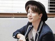 Shindong giải thích vì sao Lee Teuk chính là thủ lĩnh hoàn hảo của Super Junior