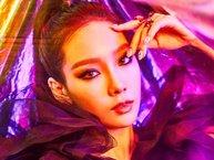 """Cần bao nhiêu để mặc đẹp lộng lẫy như nữ thần Taeyeon trong MV """"I Got Love""""?"""