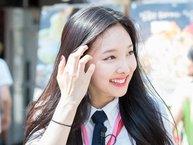 """Trang """"bóc phốt"""" Dispatch chọn ra 6 nữ thần Kpop sở hữu mặt mộc xinh đẹp nhất"""