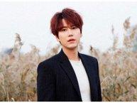 """Kyuhyun (Super Junior) lên tiếng đính chính vụ quản lý """"bỏ rơi"""" mình trong hỏa hoạn"""