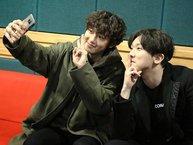 """Chanyeol (EXO) và Junggigo: Nhờ đâu """"nên duyên""""?"""