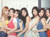 Các thành viên TWICE sẽ chọn ai là cô gái dễ thương nhất nhóm?